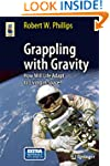 Grappling with Gravity: How Will Life...