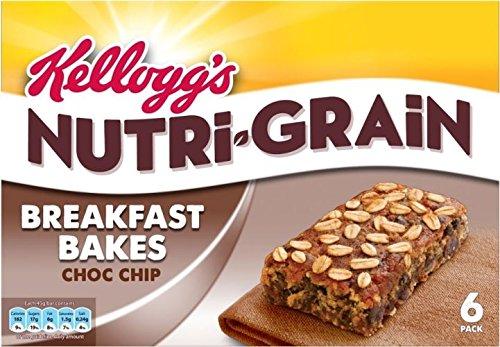 kelloggs-desayuno-nutri-grain-cuece-al-horno-chocolate-chip-6x45g-paquete-de-6