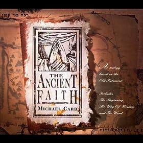 Ancient Faith Box Set