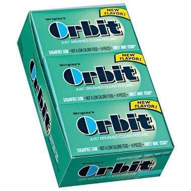 wrigleys-orbit-sweet-mint-2-12-packs-14-pc-by-wrigleys