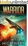 Warrior: Book 2 of The Legacy Fleet T...