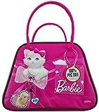 Thermos Novelty Purse Kit, Barbie