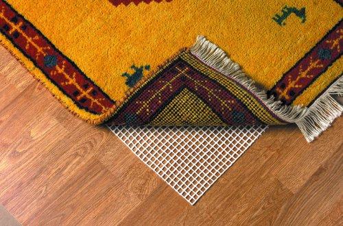 rugs-stuff-rug-anti-slip-rug-gripper-underlay-for-hard-floors-160-x-230cm-choose-from-many-different