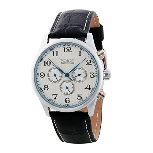 gute-vintage-mens-casual-auto-mechanical-wristwatch-white-dial-blue-hands-pu