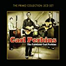 The Fabulous Carl Perkins