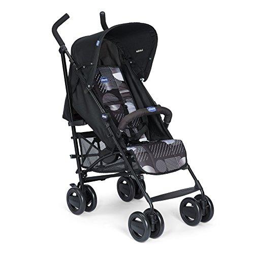 chicco-london-silla-de-paseo-72-kg-compacta-y-manejable-color-negro