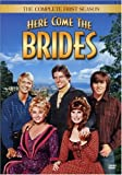 Image of Here Come the Brides - The Complete First Season