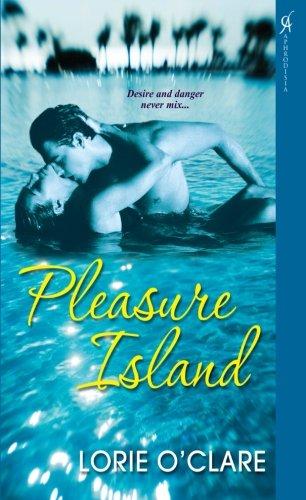 Image of Pleasure Island