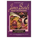 JAMES/MEN/ENTERTAIN/ (0440544211) by Beard, James