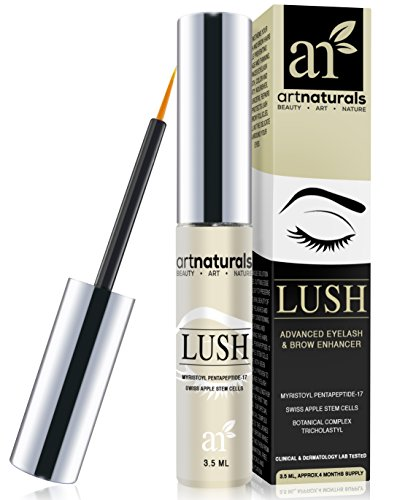 Art-Naturals-Eyelash-Growth-Serum-35ml-Thicker-Longer-Eyelashes-Eyebrows-Enhancer-with-Pentapeptide-17-Swiss-Apple-Stem-Cells