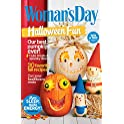 1-Year Woman's Day Magazine Subscription