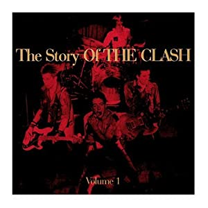 Story of the Clash 1
