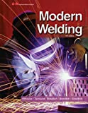 Modern Welding