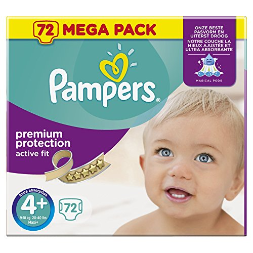 pampers-active-fit-couches-taille-4-9-18-kg-maxi-mega-pack-x72-couches