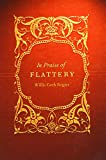 In Praise of Flattery (Stages)