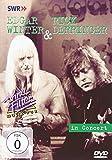Edgar Winter & Rick Derringer - In Concert: Ohne Filter