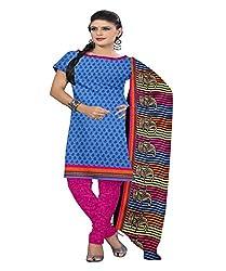 Surbhi Fashion-SDVI-TANVI-VOL02-11118-Designer Unstitched Dress Material