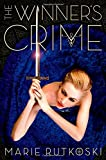The Winners Crime (The Winners Trilogy)