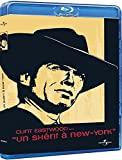 Image de Un Sherif à New York [Blu-ray]