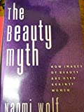 img - for The Beauty Myth book / textbook / text book