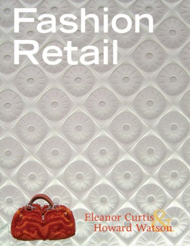 Fashion Retail (Interior Angles)
