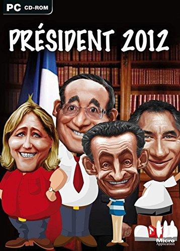 president-2012-importacion-francesa