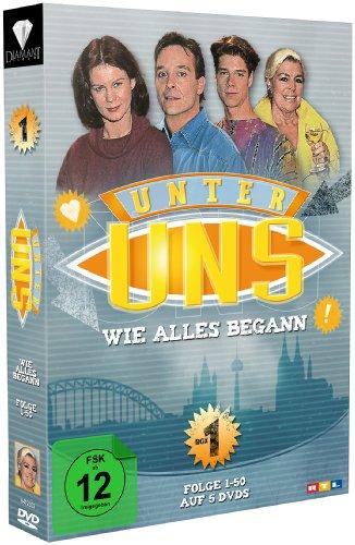 unter-uns-wie-alles-begann-folge-1-50-5-dvds