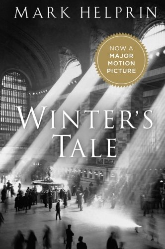 Image of Winter's Tale