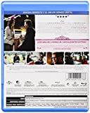 Image de Eternamente Comprometidos (Blu-Ray) (Import Movie) (European Format - Zone B2) (2013) Jason Segel; Emily Blunt