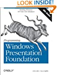 Programming Windows Presentation Foun...