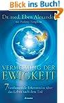 Vermessung der Ewigkeit: 7 fundamenta...