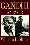 Gandhi a Memoir