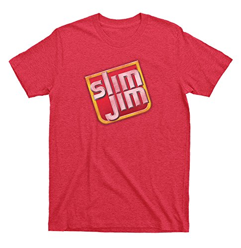 slim-jim-licensed-t-shirt-x-large