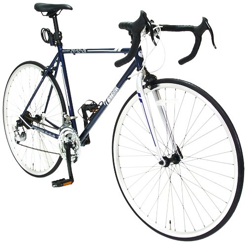 自転車の 自転車 ロードバイク タイヤ おすすめ : デブだけどロードバイクほしい ...