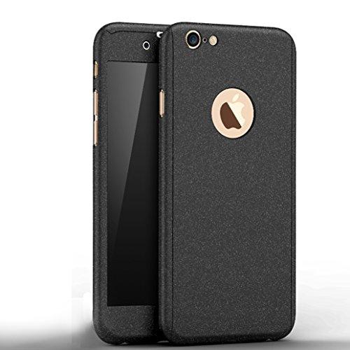 custodia-iphone-6-6s-360-gradi-yooweir-ultra-sottile-pc-copertura-anteriore-indietro-cover-con-pelli