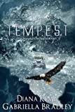 Tempest (The Samsara Chronicles Book 5)