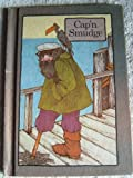Cap'N Smudge (0871916592) by Cosgrove, Stephen