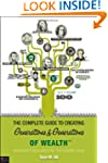 The Complete Guide to Creating Genera...