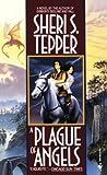 Plague of Angels (Plague of Angels series Book 1)