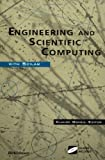 img - for Engineering and Scientific Computing with Scilab book / textbook / text book