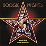 Vol. 1-Boogie Nights
