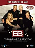 The Bold and the Beautiful - The Best Episodes (3 DVDs)
