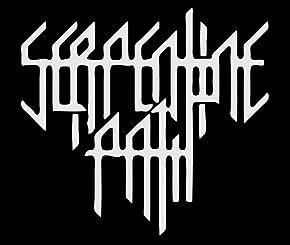 Image of Serpentine Path