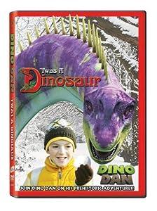 Dino Dan: Twas a Dinosaur