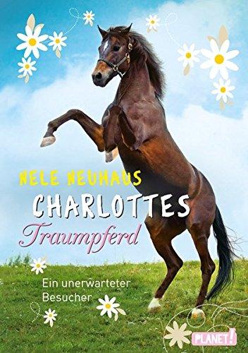 charlottes-traumpferd-band-3-ein-unerwarteter-besucher