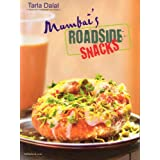 Mumbai Roadside Snacks price comparison at Flipkart, Amazon, Crossword, Uread, Bookadda, Landmark, Homeshop18