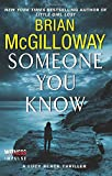 Someone You Know: A Lucy Black Thriller (Lucy Black Thrillers)