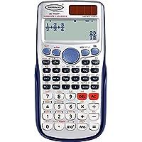 Bambalio BL-991ES Plus Scientific Calculator 2 Years Warranty