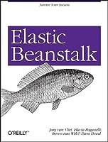 Elastic Beanstalk ebook download