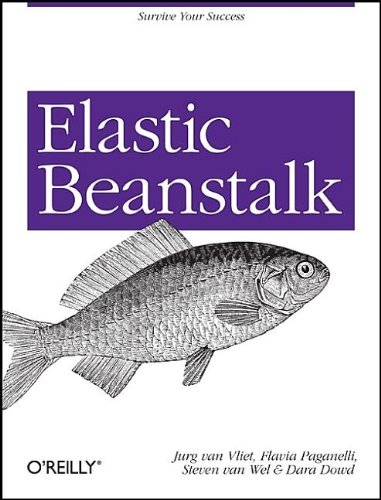 Elastic Beanstalk